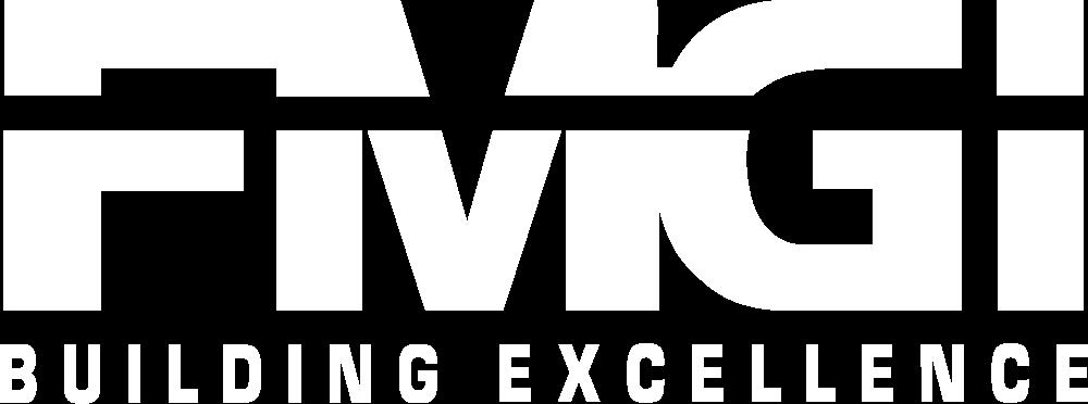 FMGI Logo