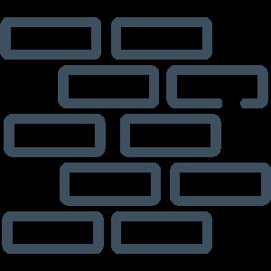Contstruction Services