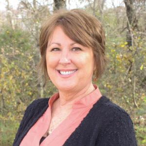 Renee Bray